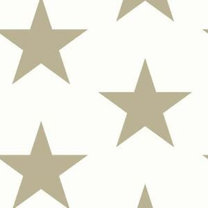 Image Is Loading Arthouse Starry Night Wallpaper Stars Pattern Feature Wall