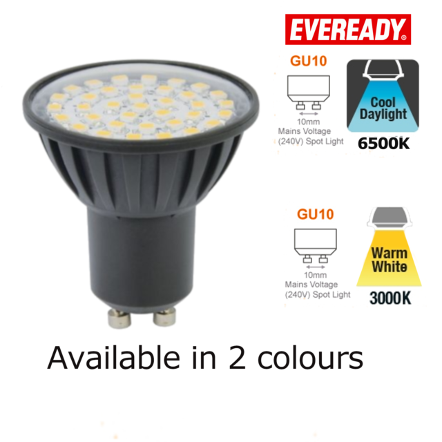 40W LED Lights Corn Bulbs Highlight Energy-Efficient Furniture Not Flashing E27 150 LED Beads SMD 5730 White Warm White 85-265 V,CoolWhite,5Pcs
