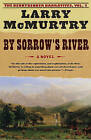 By Sorrow River by Mcmurtry Larry (Paperback / softback, 2005)