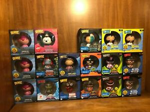 Assorted-Funko-NEW-IN-BOX-22-Options-to-Choose-From