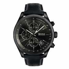 hugo boss 1513474