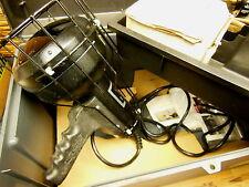 Spectroline Cc 120 Uv A Kit Leak Detection Kit