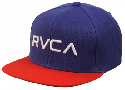 Gap Kids Logo Baseball Cap XS//S S//M M//L Red Navy Blue Twill Cotton Hat Patch New