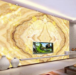 3D Marmor Textur Muster 53 Tapete Tapeten Mauer Foto Familie Tapete Wandgemälde