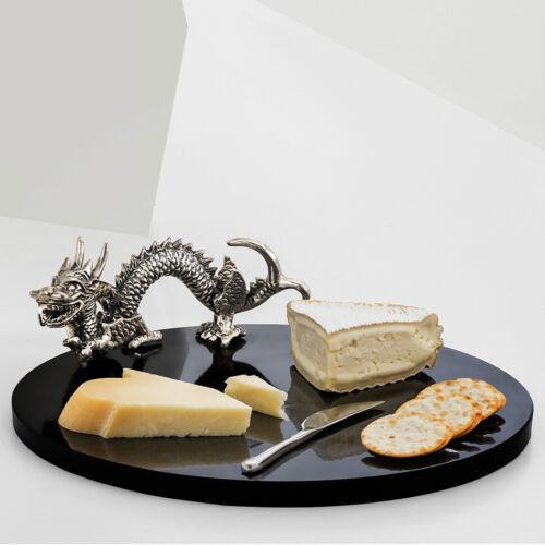 Natori Dragon Cheese Board NA95-1689