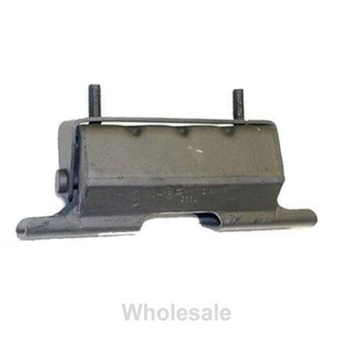 For Cadillac Escalade Chevy Tahoe GMC Yukon Motor /& Trans Mount 2638 5365*2 M872