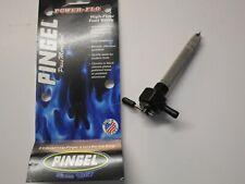 single feed Kawasaki ZRX1200 Pingel hi flow fuel tap reserve c//w adaptor