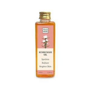 Kumkumadi-oil-100ml-beauty-for-your-skin