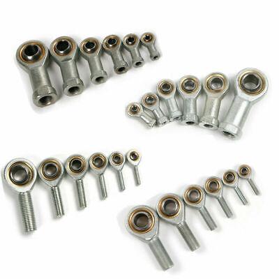 Adanse 100pcs Embout Gaine Fixation Cable Frein Derailleur 4.3mm Metal Argent pour Velo