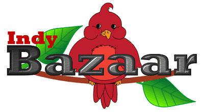 Indy Bazaar