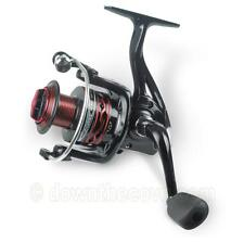 Zebco Zcast FD 530 - Slender & Lightweight - Ideal Kayak Reel - 1st Class Post!