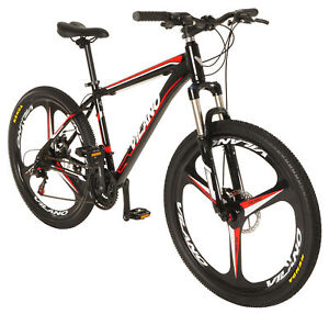 Vilano-26-034-Mountain-Bike-Ridge-2-0-MTB-21-Speed-with-Disc-Brakes