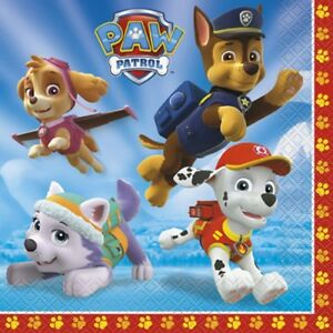 Armoured Vehicles Latin America ⁓ These Paw Patrol Skye And