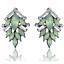 Fashion-Charm-Women-Jewelry-Rhinestone-Crystal-Resin-Ear-Stud-Eardrop-Earring thumbnail 8