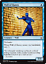 MTG-War-of-Spark-WAR-All-Cards-001-to-264 thumbnail 77