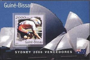 206334-Olympics-Cycling-Guinea-Bissau