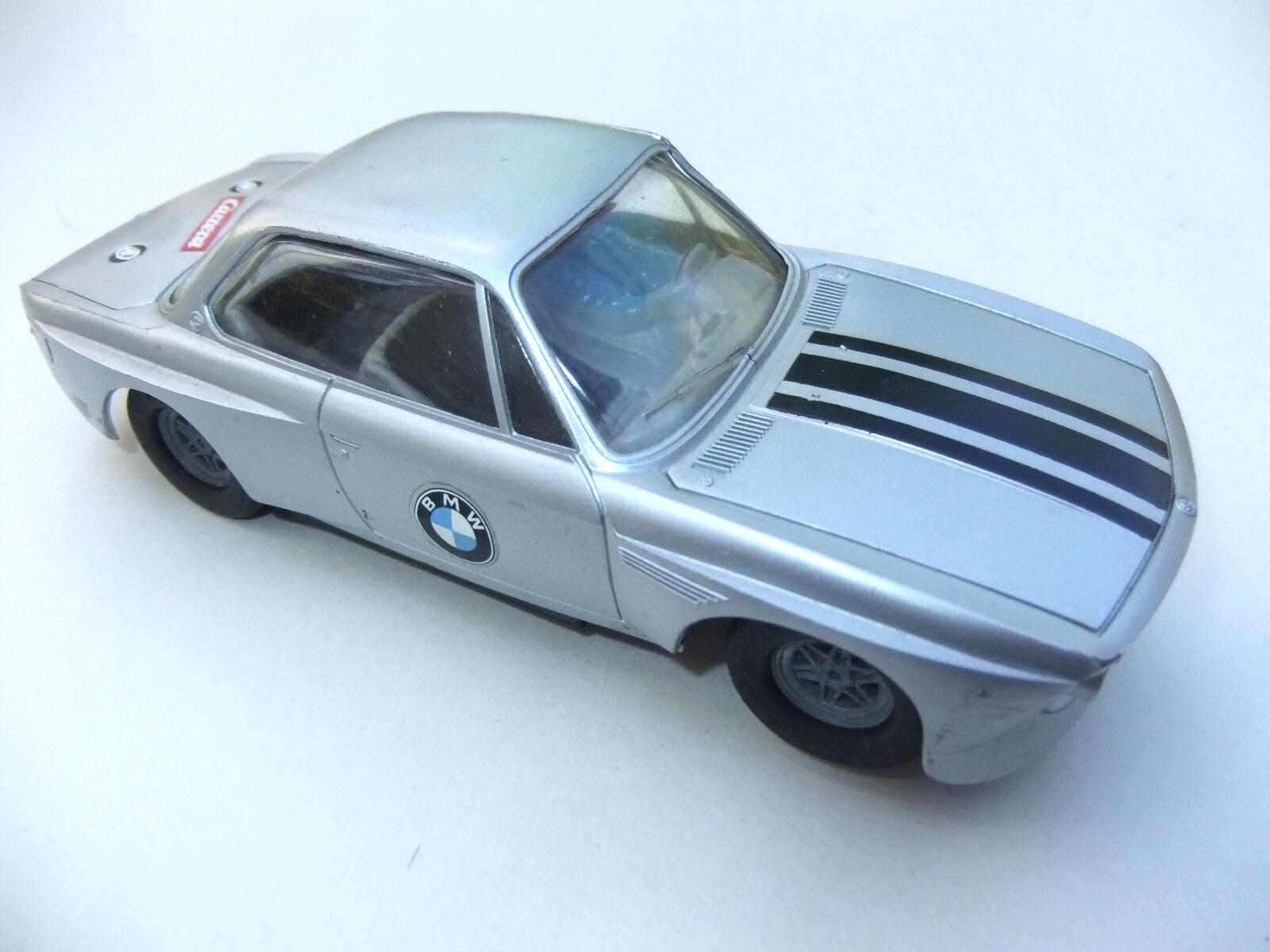 BMW 3.0 CSI  Carrera  1 32    1594  | Sonderangebot