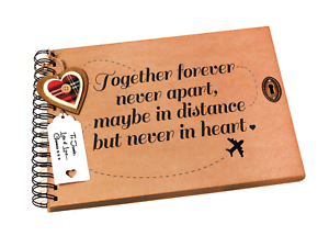 Together-Forever-Scrapbook-Photo-Album-Long-Distance-Relationship-Gift-Idea