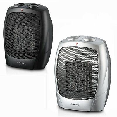 Air Choice PTC903 1500W Portable Heater