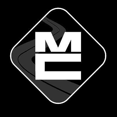 Moto Central Ltd