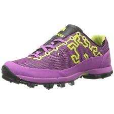 Icebug 4259 Womens Spirit4 OLX Pink Mesh Trail Running Shoes 6 Medium (B,M) BHFO