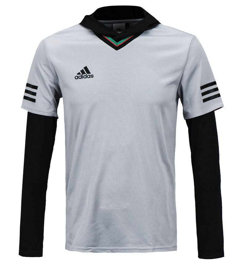 Adidas Tango Future Jersey BL SET T-Shirts B47657 Soccer Football Training Top