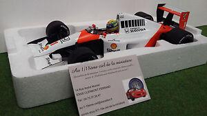 F1-McLAREN-HONDA-MP4-6-1-SENNA-1991-1-18-MINICHAMPS-540911801-voiture-miniature