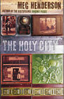 The Holy City: A Tale of Clydebank by Meg Henderson (Hardback, 1997)