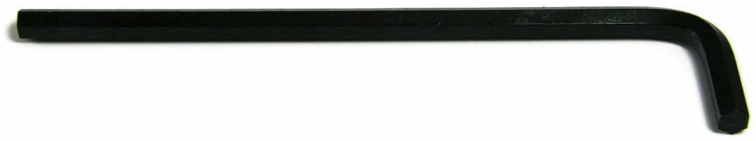 Allen Key Hex Wrench Long Arm SAE Inch 1 4  - QTY 100