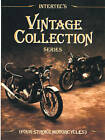 Four Stroke Motorcycles by Haynes Publishing Group (Paperback, 1990)