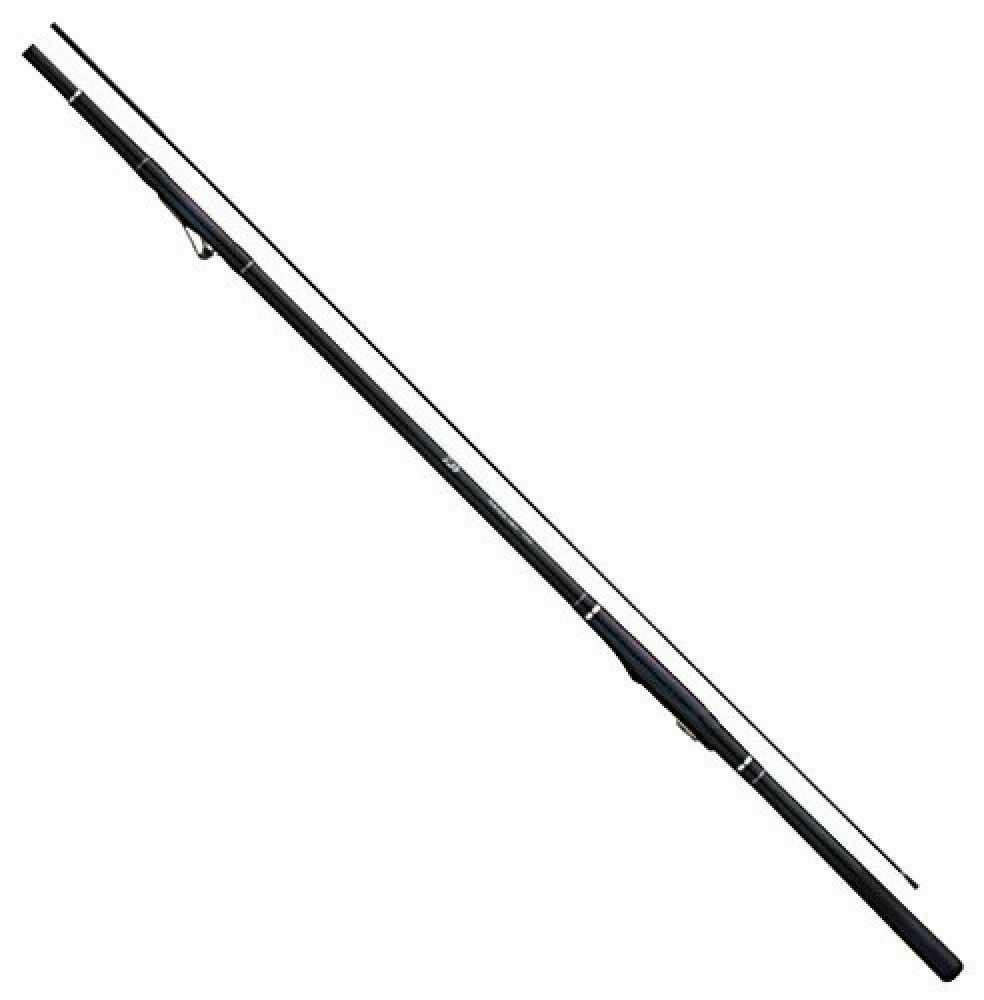 Daiwa Iso asta Spinning Mark Dry 352HR pesca Pole From Japan