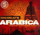 100 Beats - Arabica 5060232300014 by Various Artists CD