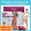 NEW-Slimming-Leg-Patch-Fat-Burner-Wonder-Lower-Body-Weight-Loss-Abdomen-Detox thumbnail 1