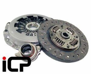 230mm-Exedy-Clutch-Kit-Blue-Box-Fits-Subaru-Impreza-Turbo-5-Speed-EJ20-WRX-GT