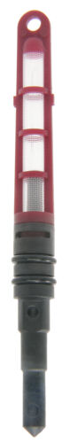 ACDelco 15-50120 Fixed Orifice Tube