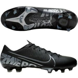 Nike Mercurial Vapor 13 Academy MG/FG Enfant Taille 4.5Y Soccer Crampons AT5269-001