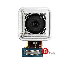 Origin.✅ HTC One M9 Haupt Kamera Hinten Rück Kamera Back Camera 20 Mega Pixel