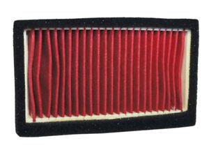 Ansaug- & Kraftstoffsysteme 1984-2003 Rheuma Lindern Luftfilter Yamaha Xt 600 E 3uw Xt600 E Xt600e Xt 600 E Bj