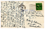 Vintage-Postcard-Garfield-County-Court-House-Enid-Oklahoma-J21A thumbnail 2