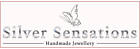 jewellerybysilversensations