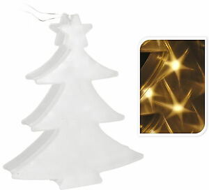 Holographic Christmas Tree.Details About 35cm Christmas Tree Light Holographic Christmas Decoration Light Xmas Tree Light
