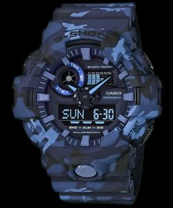 2a Brand Casio 4549526179396Ebay Shock G 700cm Watches New Ga hCdxBtsQr