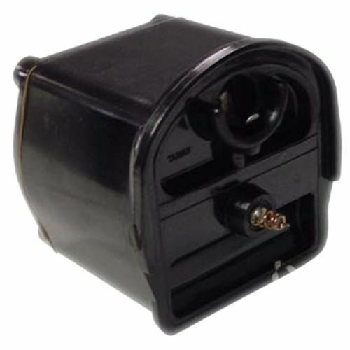 6 Volt Coil for Ford Tractor 2N 8N 9N Front Mount 9N12024