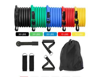 Set-11-pcs-Bandas-Cuerdas-Resitencia-Elasticas-Yoga-Band-Gym-Fitness-Pull-Rope