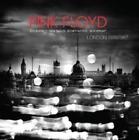 London 1966/1967 von Pink Floyd (2016)