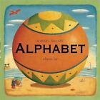 Alison Jay: A Child's First Alphabet by Alison Jay (Board book, 2004)