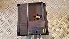 Fuji Electric FVR-E9S Frequenzumrichter 200V 0,4kW