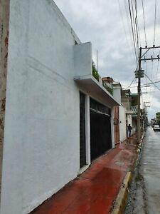 OFICINAS EN RENTA ZONA CENTRO DE LA CD