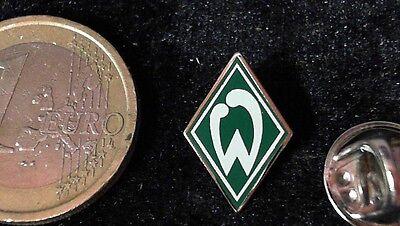 Regionalliga Logo Pin Badge Bundesliga VFB Lübeck 1919 Wappen Emblem Logo