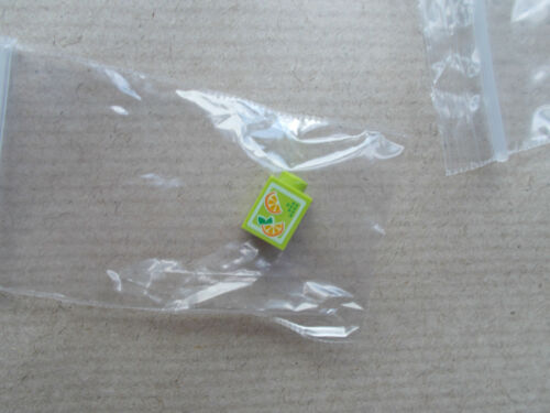 Nouveau lego friends cuisine pet show medical fleurs accessoire packs pick 1 u want